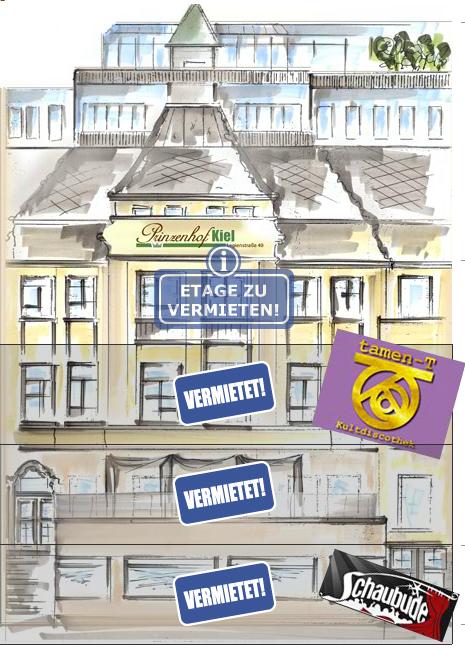 prinzenhof-kiel
