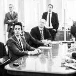 team-meeting-helge-petersen