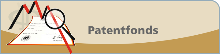 banner-patentfonds