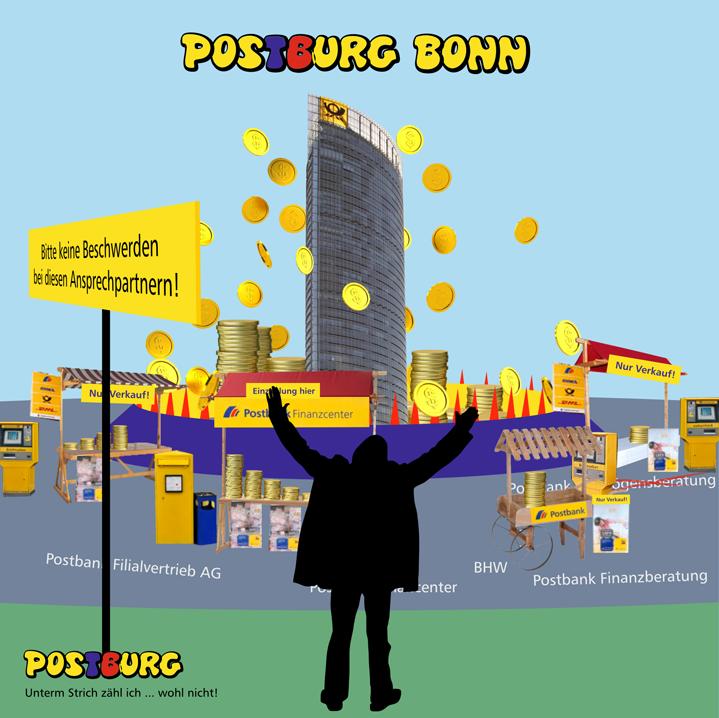 Postburg-full