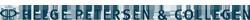 Fachkanzlei Petersen // Bank- und Kapitalmarktrecht