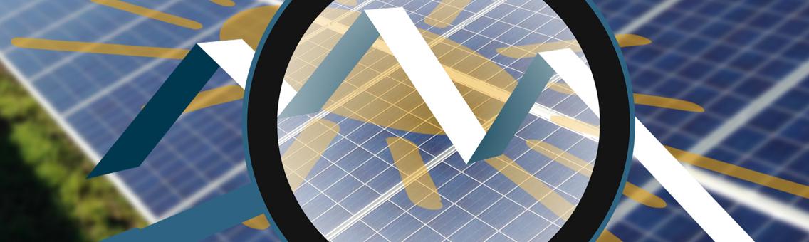 spanische Solarfonds