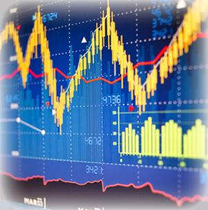 Risiko CFD – Was Anleger wissen sollten