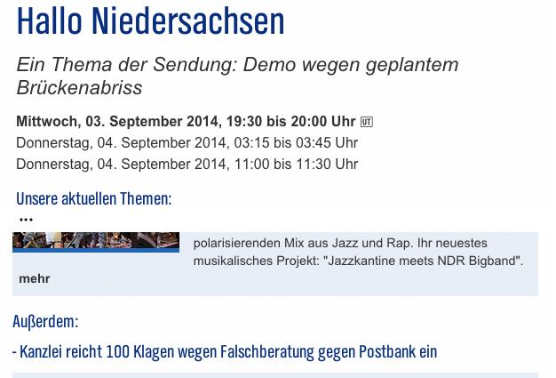 NDR-hallo-niedersachsen-kanzlei-petersen