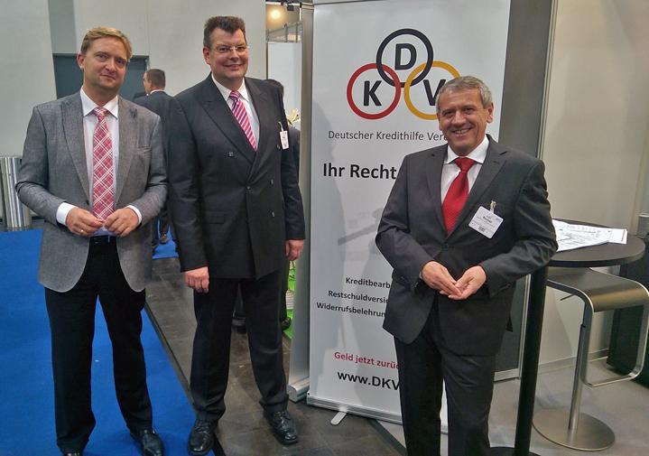 helge-petersen-beim-deutschen-kredithilfe-verein