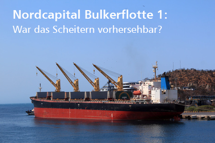 nordcapital bulkerflotte 1