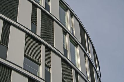 niederländische Gewerbeimmobilien