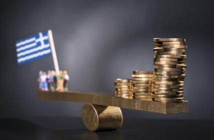 Falschberatung bei griechischen Staatsanleihen?