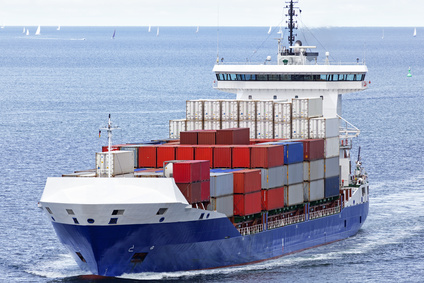 Reefer-Flottenfonds Schiffsfonds Falschberatung