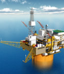 Deepsea Oil Explorer – Totalverlust mit Ansage?