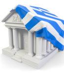 Was wird aus griechischen Staatsanleihen deutscher Kleinanleger?