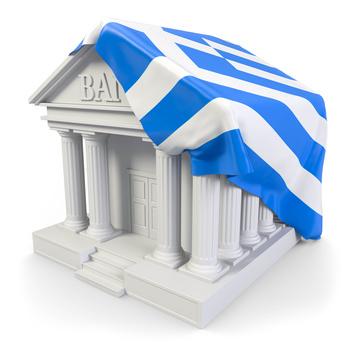 Griechische Staatsanleihen für Kleinanleger