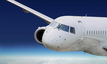 KGAL SkyClass 55 – Chancen auf Rückabwicklung durch eventuelle Falschberatung