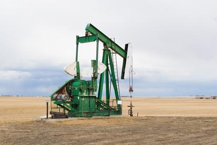 Proven Oil Canada (POC)