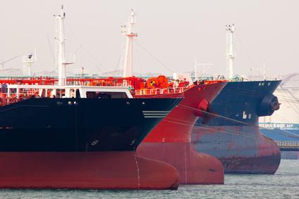 "MPC Offen Flotte MS ""Santa-B Schiffe"" insolvent"