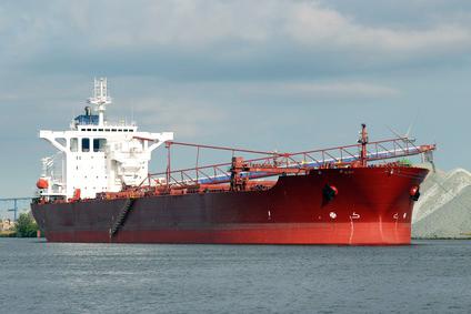 Schiffsfonds König & Cie. MS Cape Ray Renditefonds 70