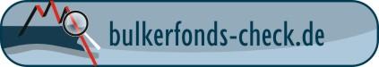 bulkerfonds_banner