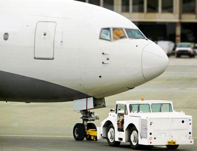 DCM Flugzeugfonds 1