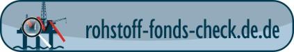 rohsrofffonds_banner