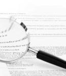 Widerruf von Darlehensverträgen – droht Kunden ein Verlust der Ansprüche?