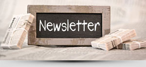 Newsletter_mini