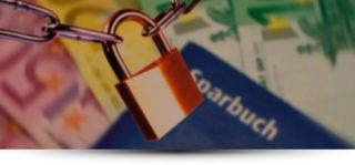 Urteile im Zinsskandal in Leer