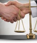 Fachanwaltskanzlei Helge Petersen & Collegen ist gegen die Postbank Finanzberatung AG weiter auf Erfolgskurs