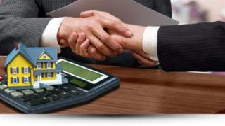 Fehlerhafte Widerrufsbelehrung beim Hauskredit