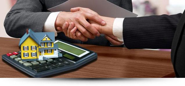 Fehlerhafte Widerrufsbelehrungen beim Hauskredit