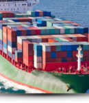 Lloyd Fonds LF 70 Flottenfonds X – Gefahr der absoluten Verjährung