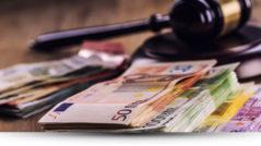 FSW Finanzservice Schadensersatz