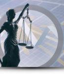Soles 22: Schöner richtungsweisender Erfolg gegen die Postbank Finanzberatung AG vor dem OLG Celle