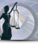 SolEs 22 – Postbank Finanzberatung AG erneut verurteilt