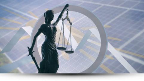 Urteil SolEs 22 Solarfonds