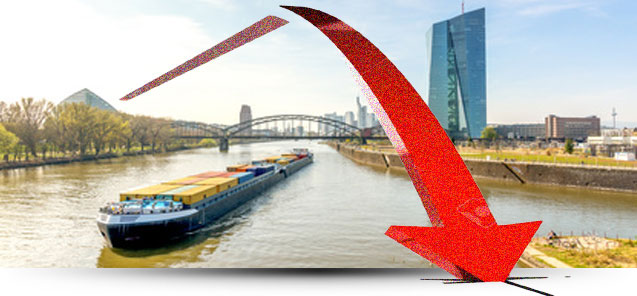 Finanzkrise Folgen