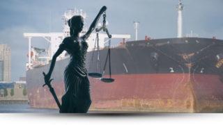 Urteil DS Rendite Fonds 127