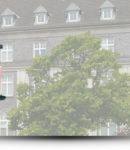 Urteil OLG Schleswig: Anerkenntnis der Förde Sparkasse