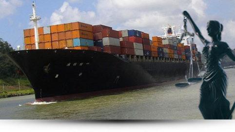 Schiffsfonds-MS-PCE-Madeira-2