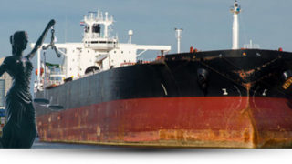 Tankerfonds Schiffsfonds Urteil