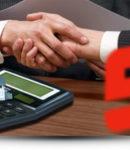 BGH Entscheidung: Widerrufsbelehrung der Sparkassen ist unwirksam!