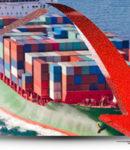 Magellan Pleite: Container-Investments auf der Kippe