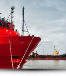 Nordcapital Offshore Fonds 4 weiterhin in einer schweren Krise