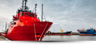Nordcapital Offshore 4 in der Krise