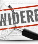 Widerruf von Darlehensverträgen ab 2010 möglich!