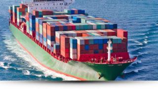 HSH Nordbank erlässt Reedern Geld