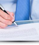 Bundesgerichtshof entscheidet zu Formularklauseln über Darlehensgebühren in Bausparverträgen