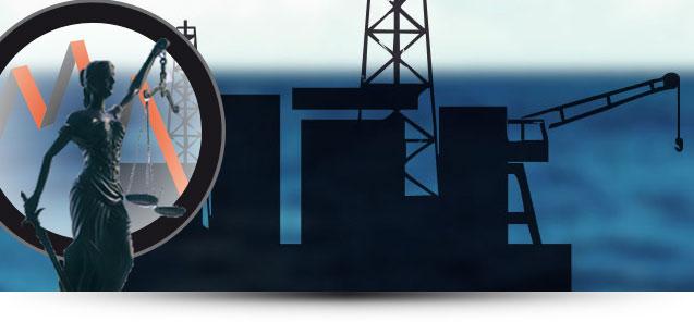 Urteil Deep Sea Oil Explorer