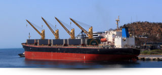 Nordcapital Bulkerflotte 1 Schiffsfonds