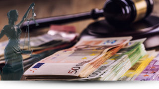 Urteile Serie Postbank