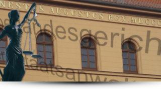 OLG Celle Postbank